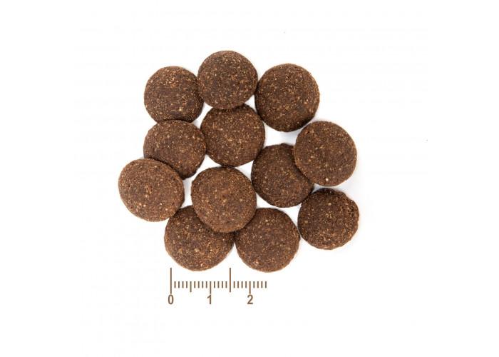 BonaVentura HIPO-ALLERGENIC «Кролик и просо» 1,5 кг